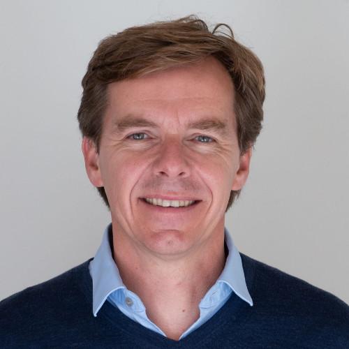 Robert Colijn
