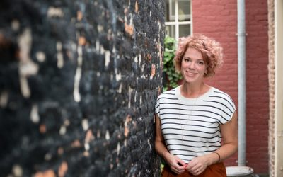Bold Moves – Judith is succesvol als online en offline ondernemer
